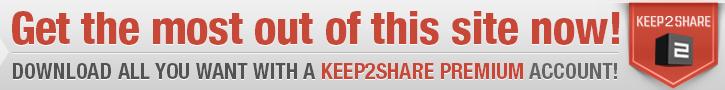 keep2share.cc